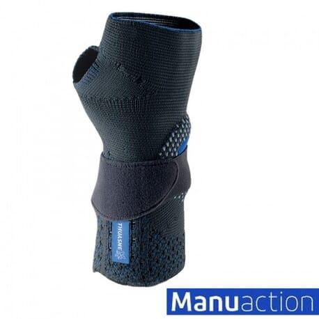 Manuaction® Thuasne