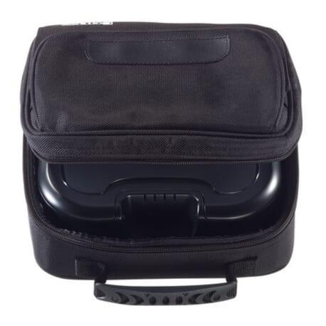 Mallette de protection Compex Fit 5.0, SP 6.0 SP 8.0
