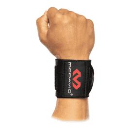 Protège Poignet McDavid X503