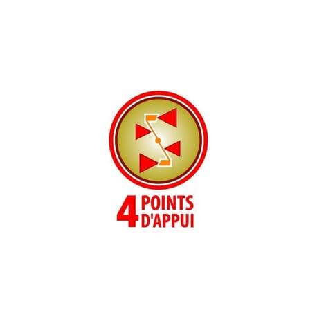 SE 4 POINTS