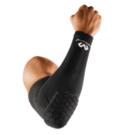Manchon de Compression Bras Power-Shooter McDavid 6501