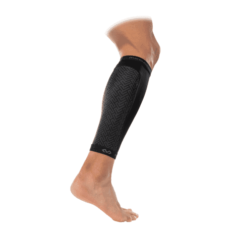 Manchons de Compression Mollet Dual Layer X609