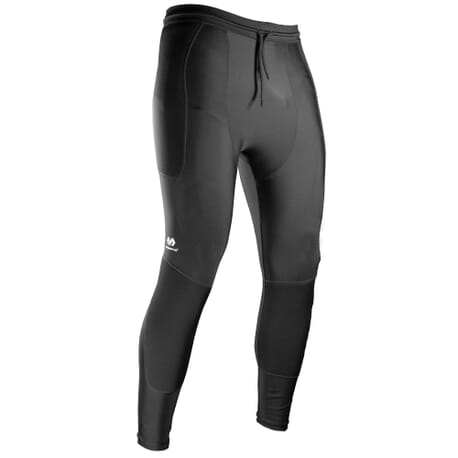 Pantalon Double Performance McDavid 7747