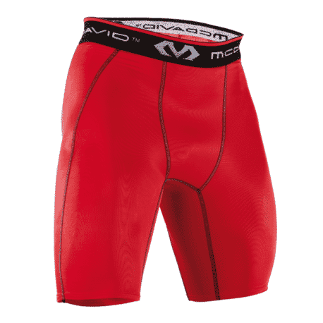 Short de Compression McDavid 8100