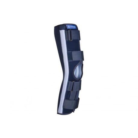 Ligaflex® Immo 0° et 20° Thuasne