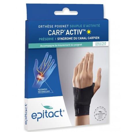 Carp'Activ™ Epitact