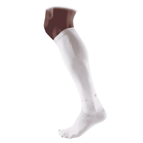 Chaussettes de Contention Elite McDavid 8831