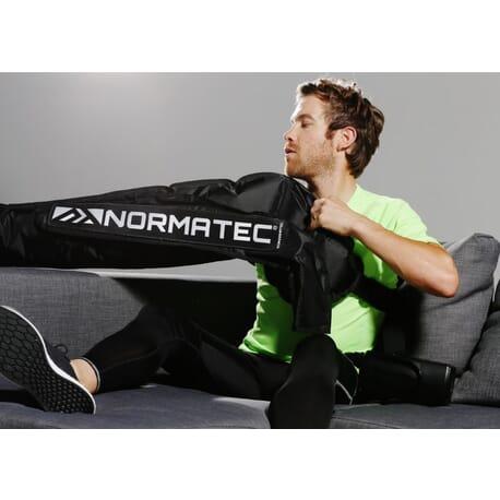 NormaTec Bras (arms)