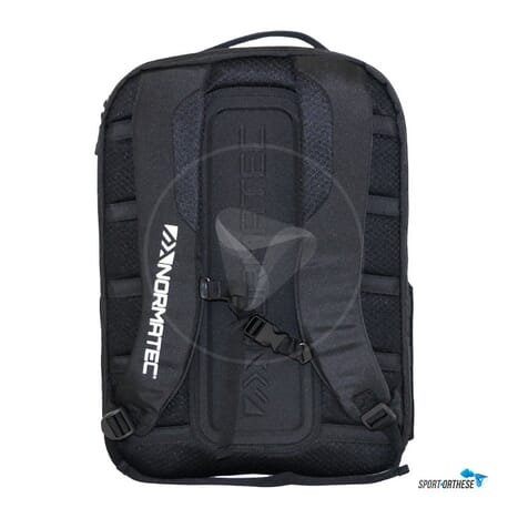 NormaTec Sac de transport