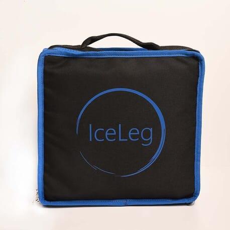 IceLeg
