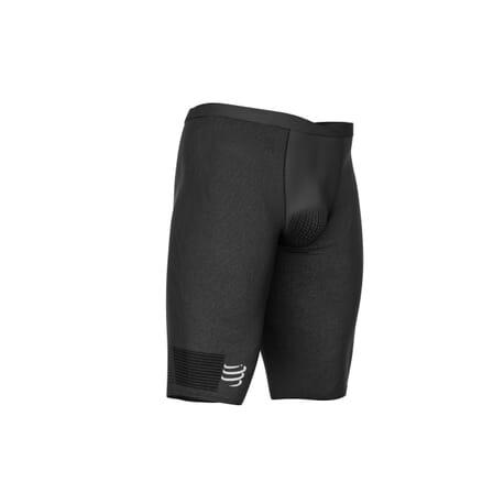 Running Under Control Short Men - Compressport