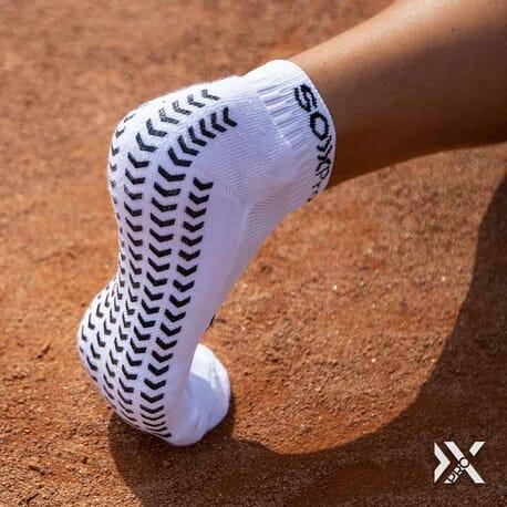 Chaussettes courtes SOXPro