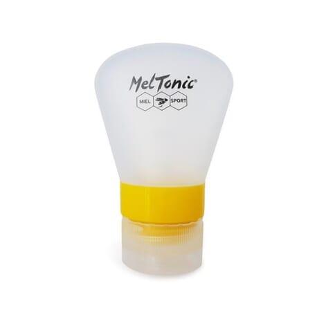 Fiole Éco Gel Rechargeable 37ml MelTonic