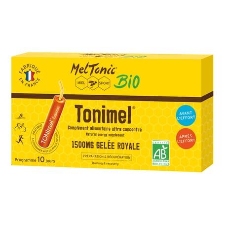 Tonimel Bio Meltonic